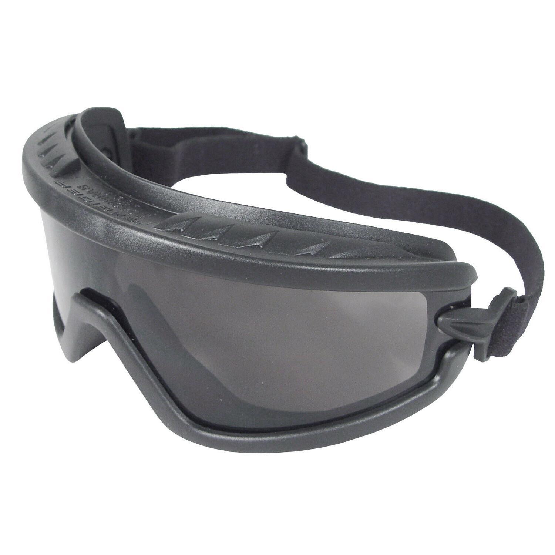 Radians Fog Safety Lightweight