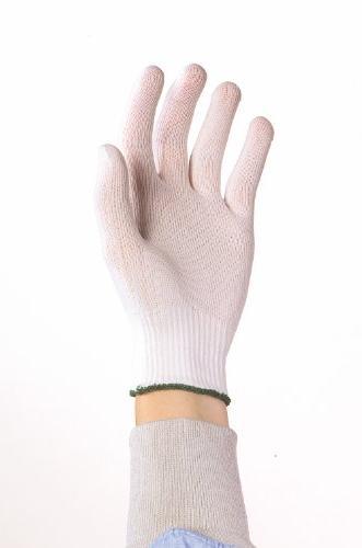 bcr nylon finger glove liners