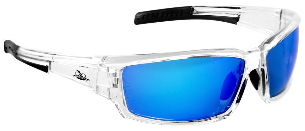bh1419af maki safety glasses sunglasses