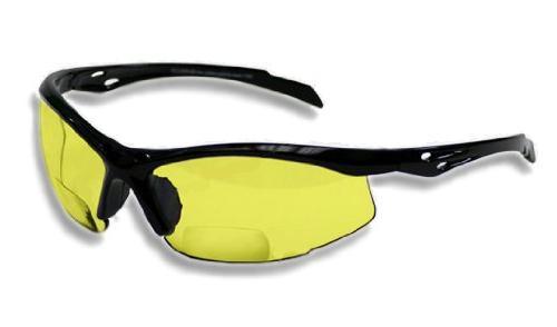 bifocal glasses sb lenses