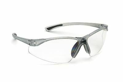 rx 200 bifocal hard coated
