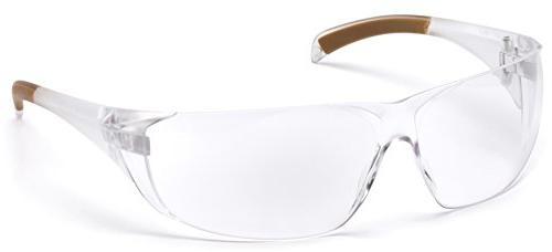 billings safety glasses