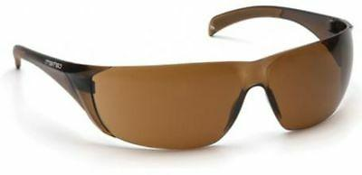 billings safety sunglasses