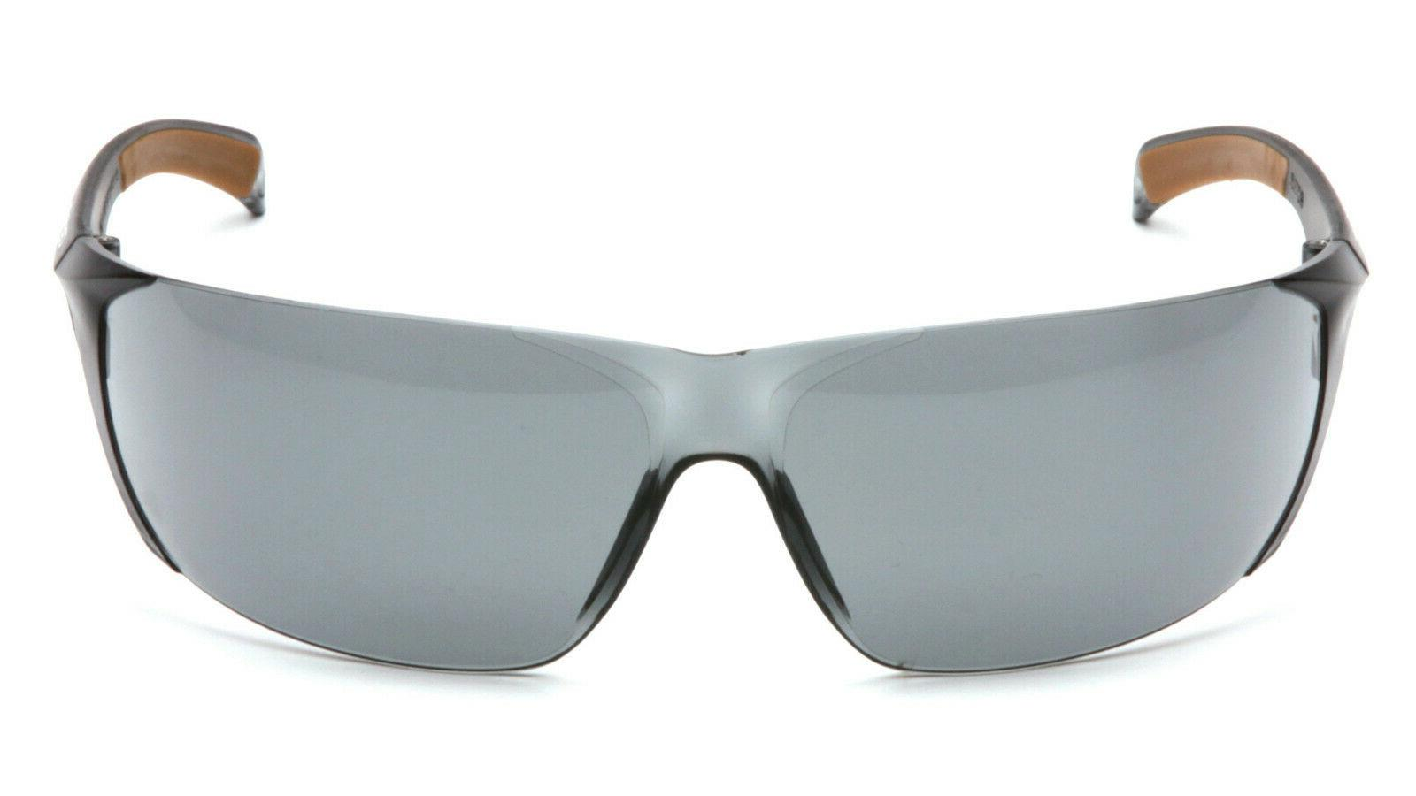 Carhartt Fog Safety Glasses Z87+