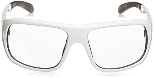 LIFT Bold Glasses