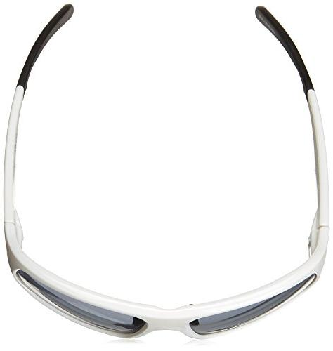 LIFT Bold Safety Glasses