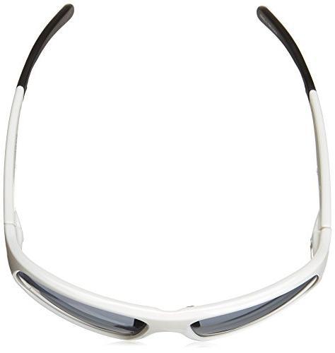 LIFT Bold Safety Glasses