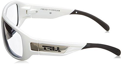LIFT Safety Glasses