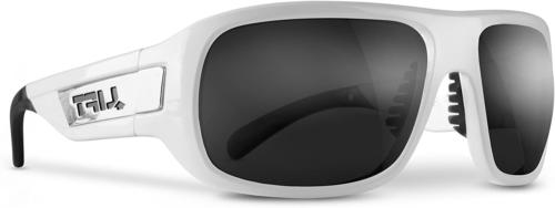 bold glasses