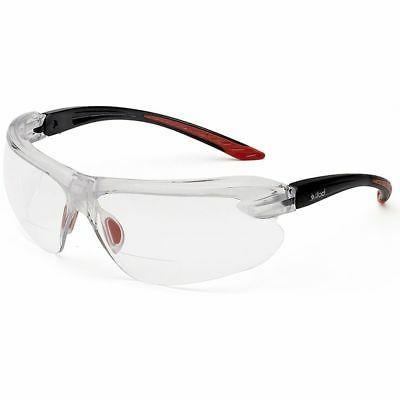bolle iri s bifocal safety glasses
