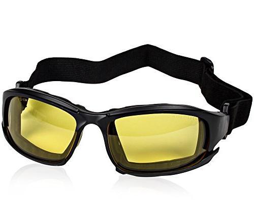 Jackson Eyewear,