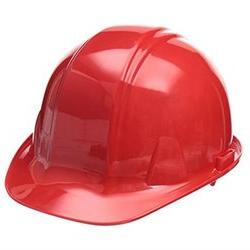 Pyramex Cap Style 4 Point Snap Lock Suspension Hard Hat HP14