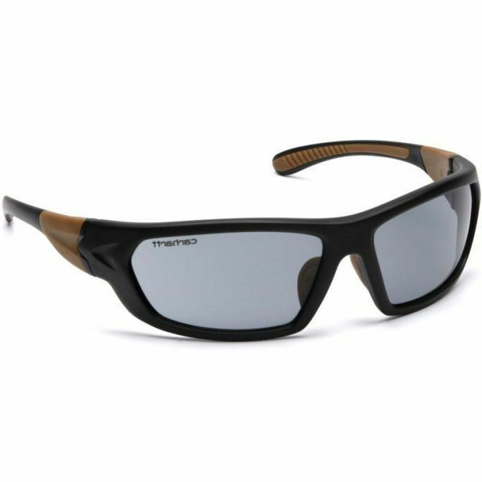 carbondale safety sunglasses