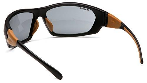 Carhartt Safety Sunglasses with