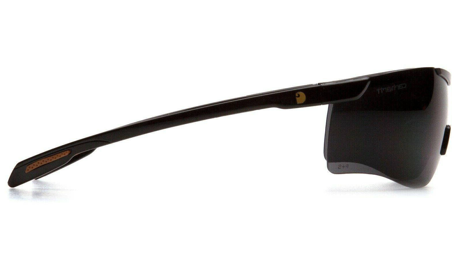 Carhartt Anti Fog Safety Glasses Slim Z87+