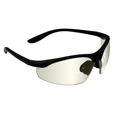 cheaters bifocal safety glasses with indoor outdoor