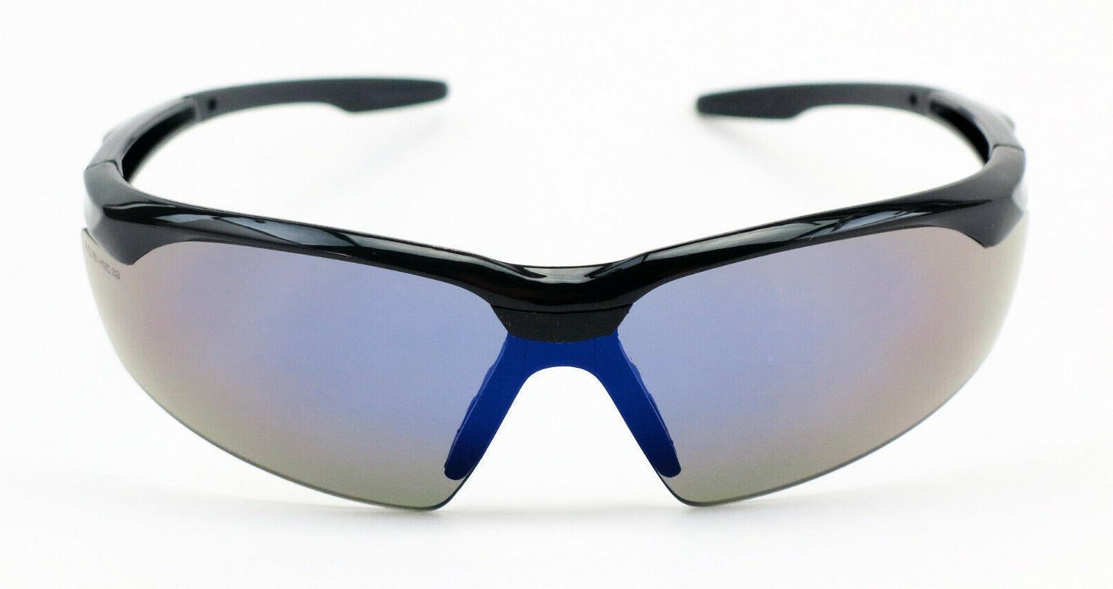 Safety Sunglasses Z87+