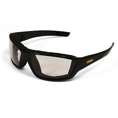 Dewalt Goggles In/Out Lenses Foam