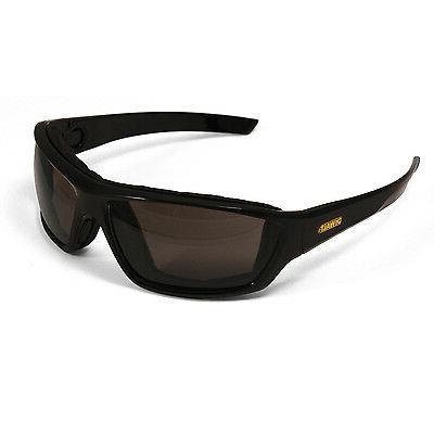 Dewalt Converter Safety Goggles Anti Lenses Foam