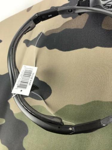 SAS SAFETY EYEWEAR PROTECTION / 5512