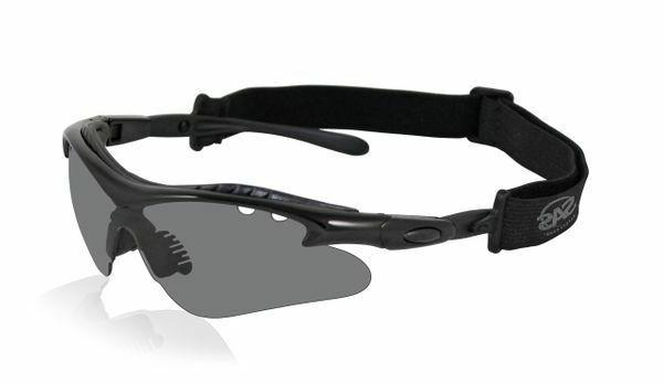 corp vulcan eyewear protection glasses goggles 5512