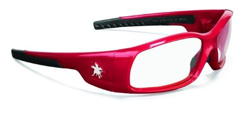 Crews Look Polycarbonate Dual Glasses with