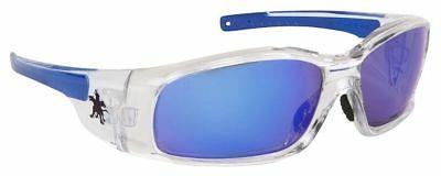crews sr148b swagger glasses clear