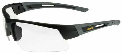 crosscut safety glasses