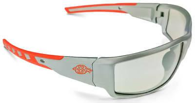 cumulus safety glasses