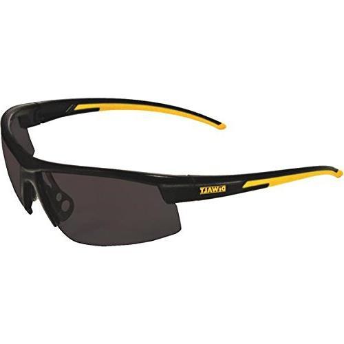 dewalt polarized safety glasses