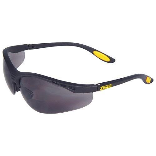 dewalt safety glasses