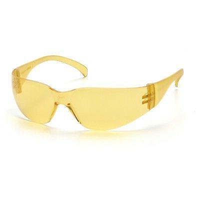 diablo safety glasses