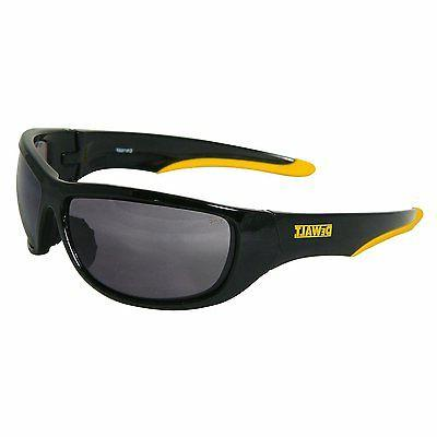 dominator dark safety glasses sunglasses