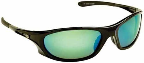 dorado mirror sunglasses