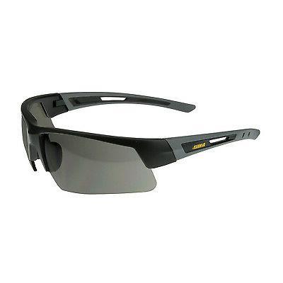 Dewalt DPG100- Crosscut  Safety  Lens Protective Safety Glas