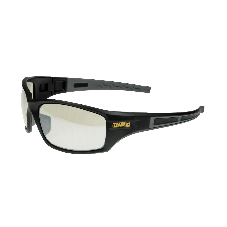 dpg101 9 auger safety glasses indoor outdoor