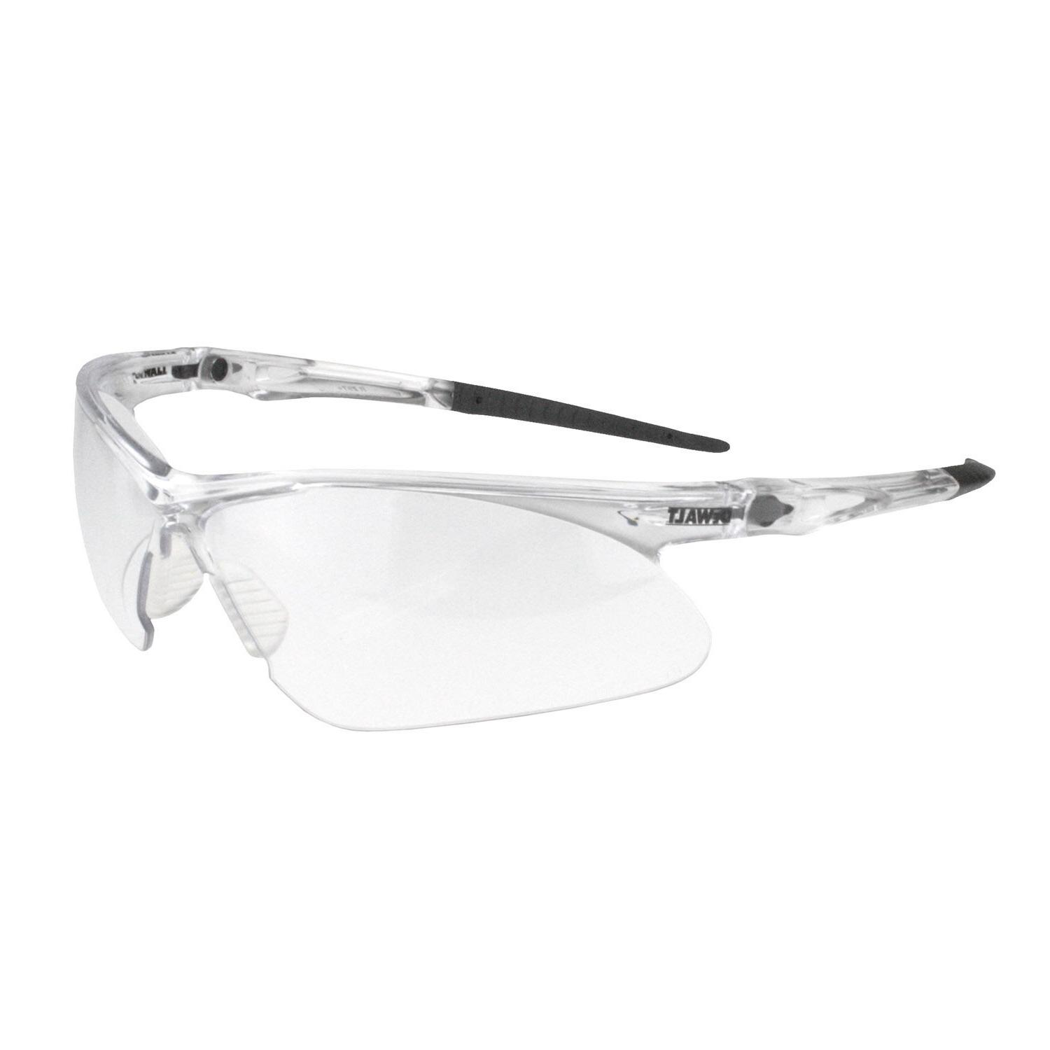 dpg102 1 recip safety glasses clear lens