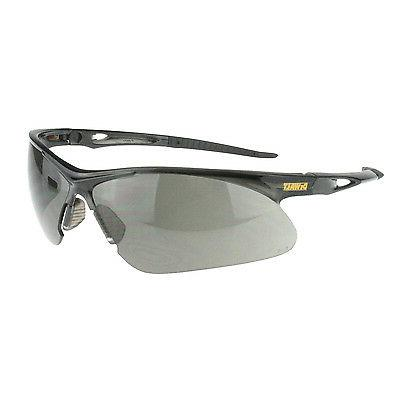 dpg102 recip safety lens protective safety glasses