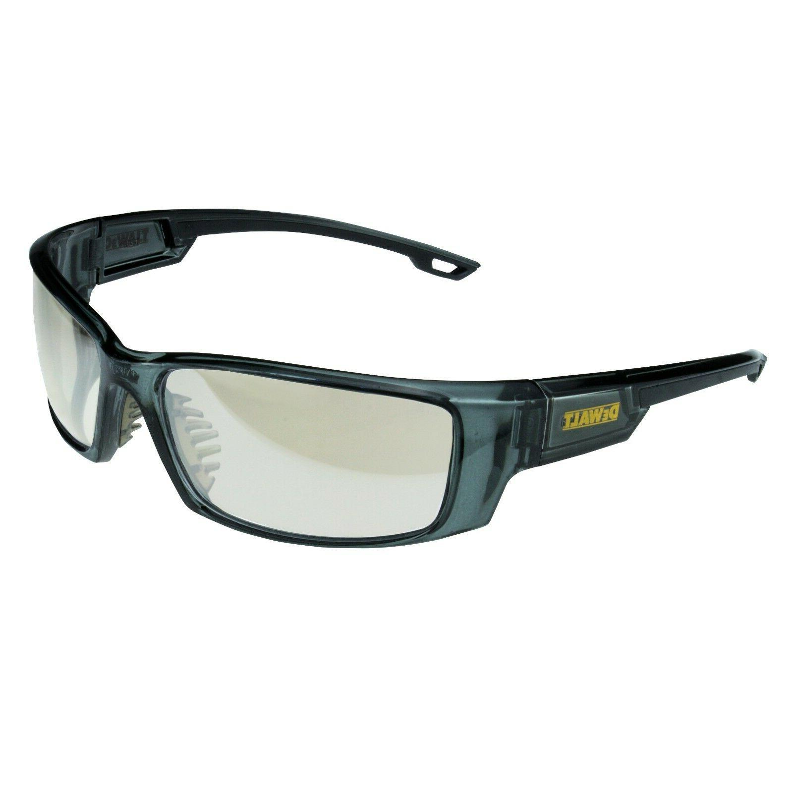dpg104 excavator safety lens protective safety glasses