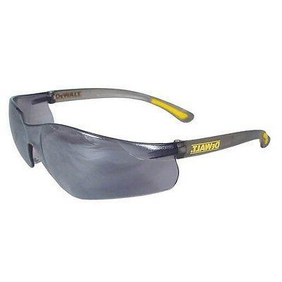 dpg52 mirror lightweight protective safety
