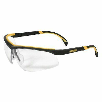 dpg55 11c clear anti fog