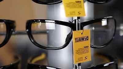 DeWalt Glasses, Indoor/Outdoor