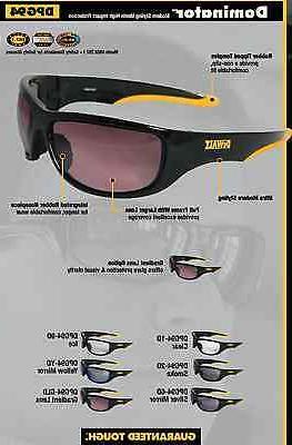 DeWalt Glasses,