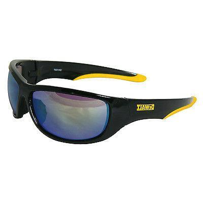 dpg94 yd dominator safety glasses