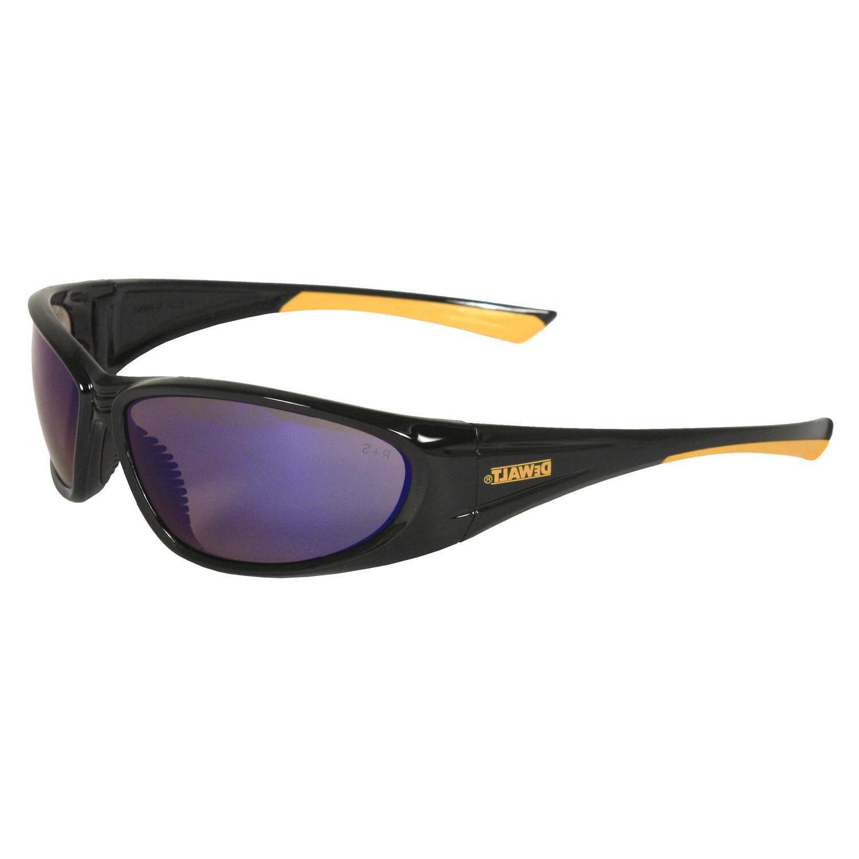 dpg98 gable safety glasses