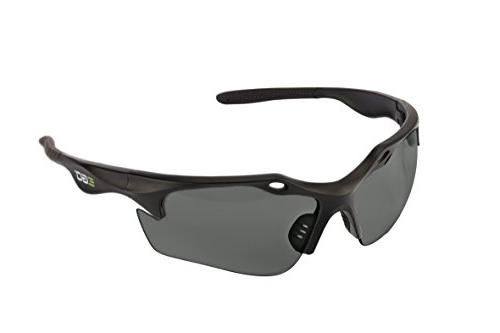 ego power gs002 anti scratch safety glasses