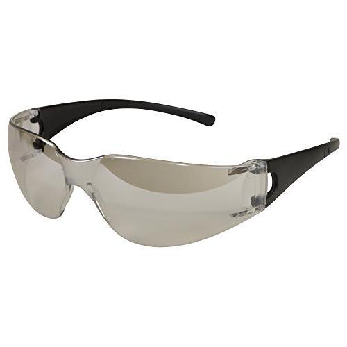 element glasses