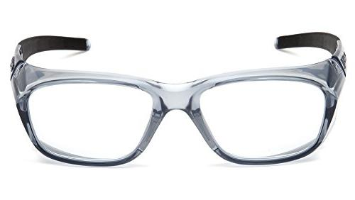 Pyramex Readers Safety Glasses,