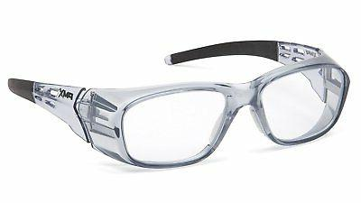 emerge plus readers glasses