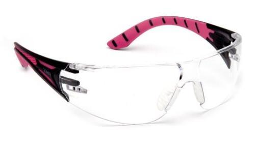 Pyramex Endeavor Glasses